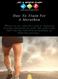 marathon ebook