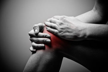 What is Sports Therapy?